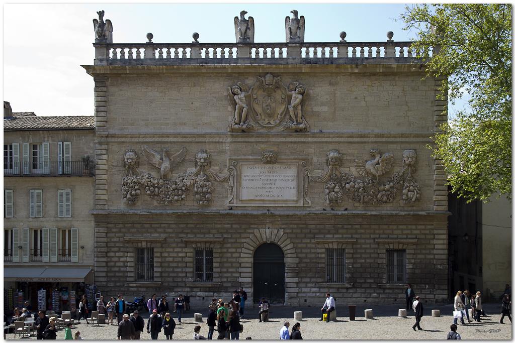Photos de la rencontre Avignon du 14 Avril 2012 - Page 6 Jp20460pm