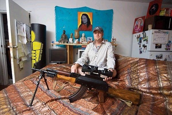 Os Americanos e as armas 26gun562855db6