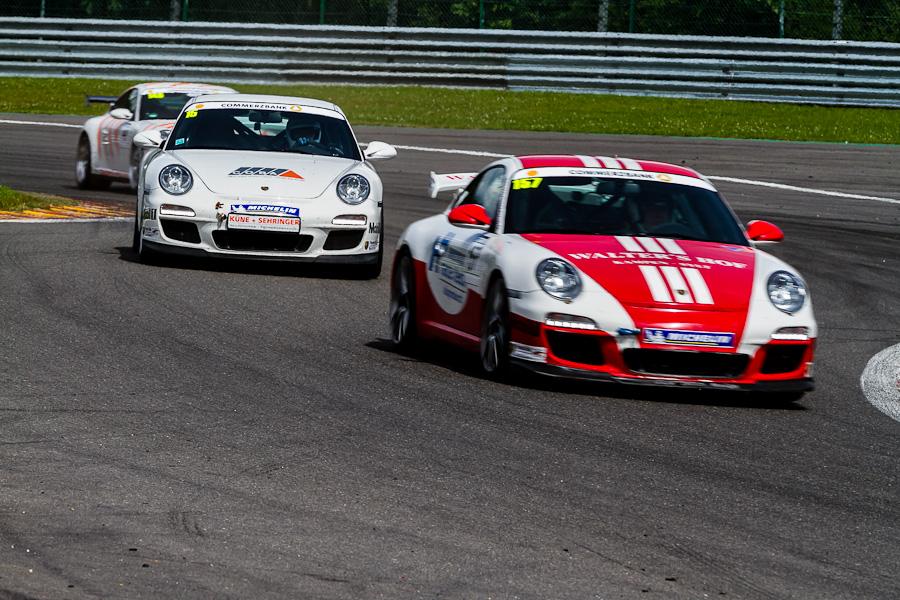 Porsche Sports Cup Mg8453201208047d