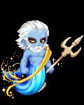 Rey de la Isla Gyojin, Leviatán [NPC] MxhHwQ