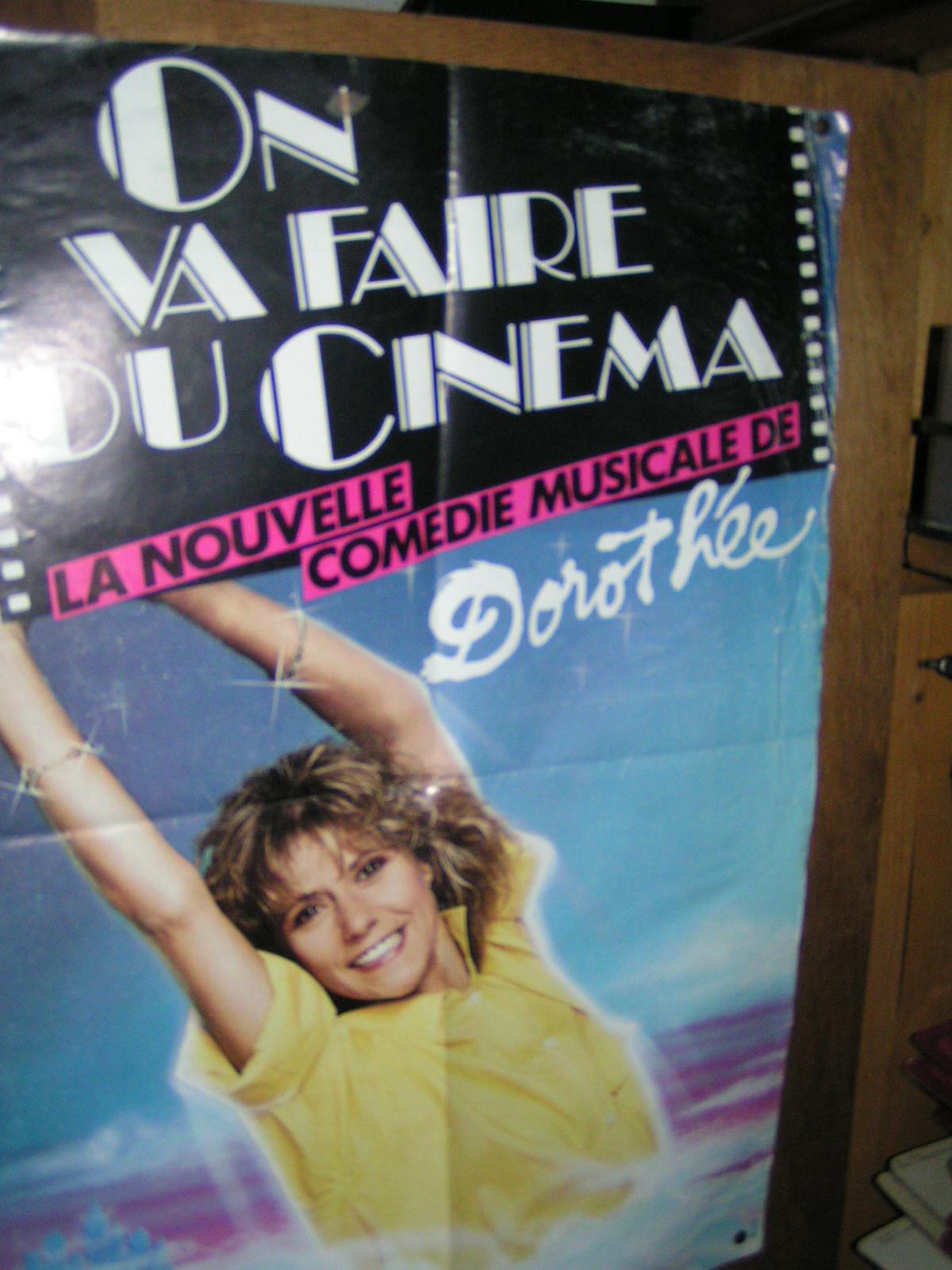 Dorothée et AB Productions Pict0092t