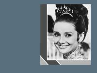 Wallpapers Audrey Wallpaper10rw6.th