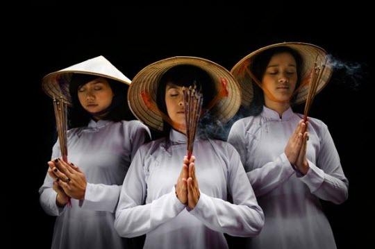Việt Nam đẹp ngỡ ngàng trên National Geographic Images62780913