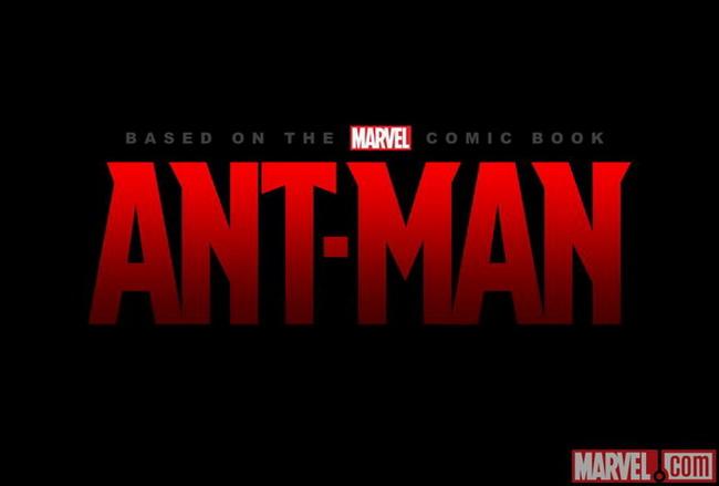 Novi Marvel filmovi - Osvetnici: Faza 2 Antmanmovielogo