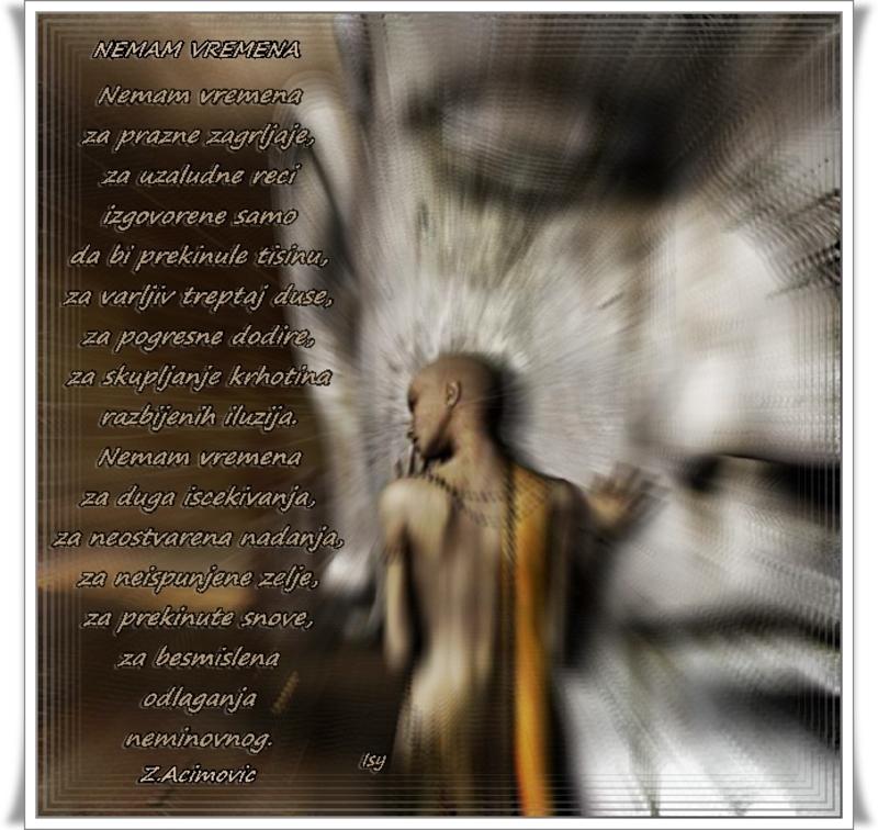 Ljubavna poezija na slici - Page 5 31daddc382e2f5fa79d2a90
