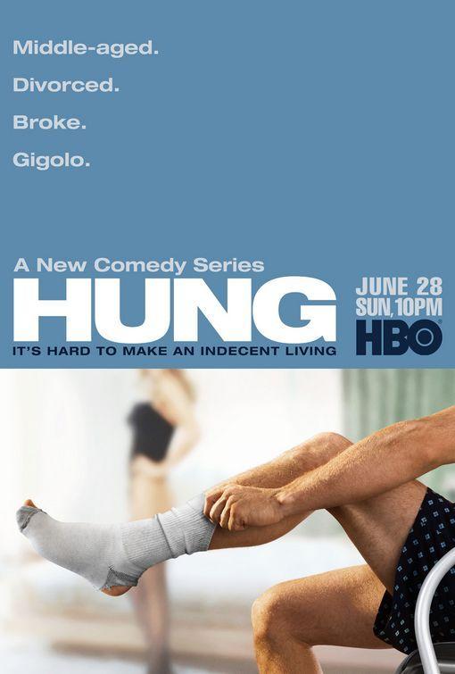 Hung S01-02 DVDRip | S03 BDRip I6rh