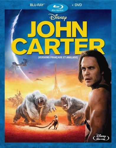 [Disney] John Carter (2012) - Page 10 Jc2z