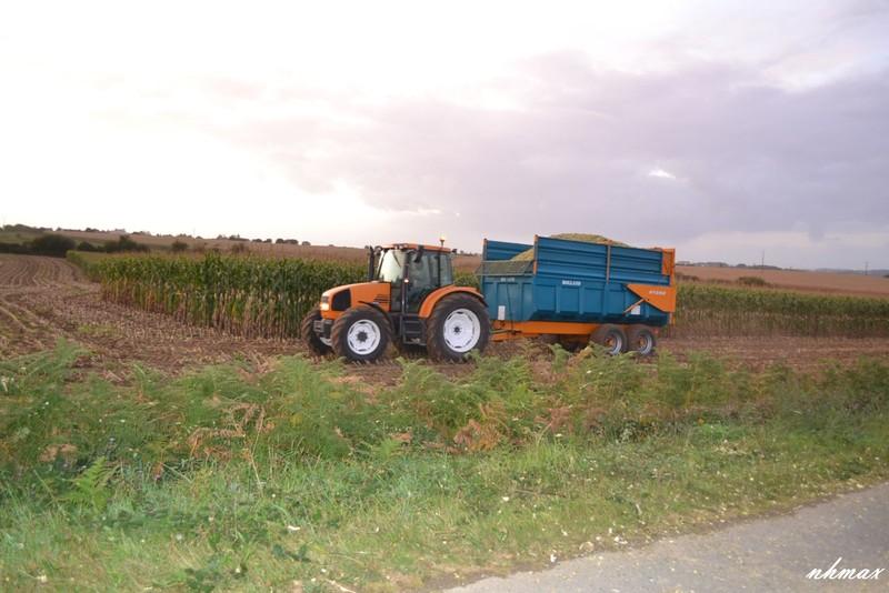 Ensilage de maïs 2011 Dsc00841600x1200