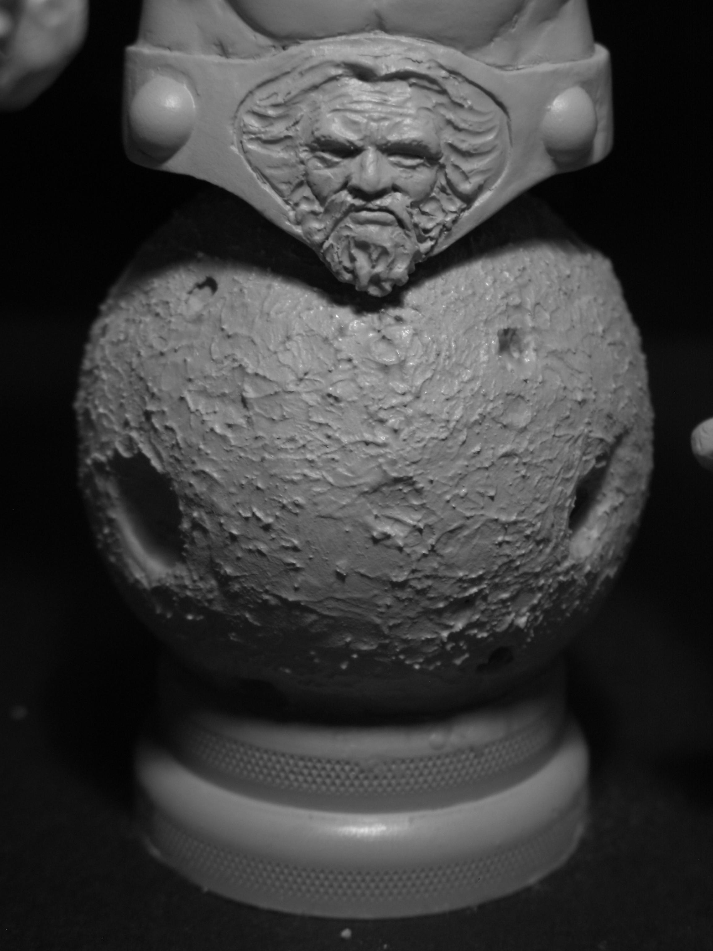 Krona ( buste - DC Comics) 20120904krona063