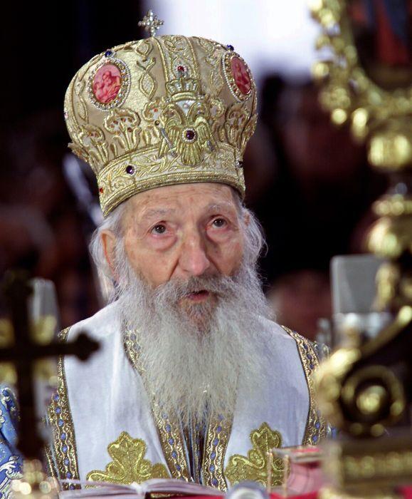 Mudrosti patrijarha Pavla Ndoxnwzbv2