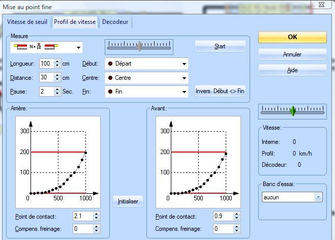 Mes profils de vitesse à l'échelle N (Geo69) - Page 2 Capturerprofiltgv