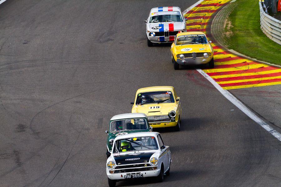 Spa Six Hours 2012 - Samedi 21 sept - Le reportage Mg9988201209227d