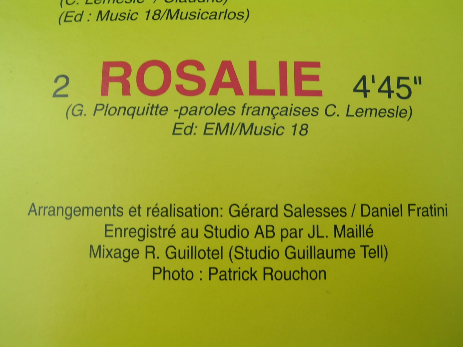 Dorothée et AB Productions Pict0017ep