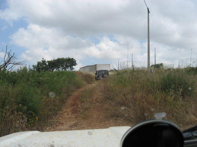 4x4 às Sardinhas no dia 20 de Junho de 2010 Img7751r