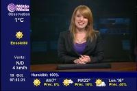 Jessica Laventure - Page 2 Jess10104.th