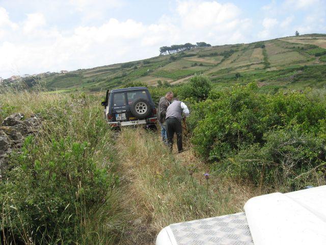 4x4 às Sardinhas no dia 20 de Junho de 2010 Img7738r