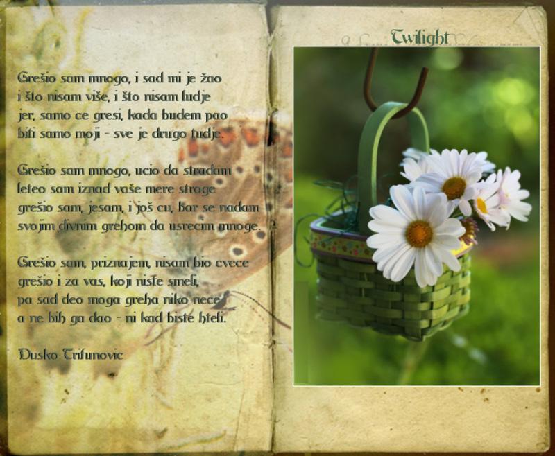 Ljubavna poezija na slici 58b6938bec3bab720c902c7