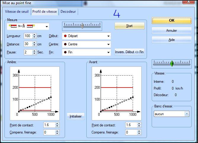 Mes profils de vitesse à l'échelle N (Geo69) Profilpikosybic26022734