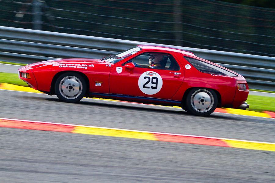 Spa Six Hours 2012 - Samedi 21 sept - Le reportage Mg9840201209227d
