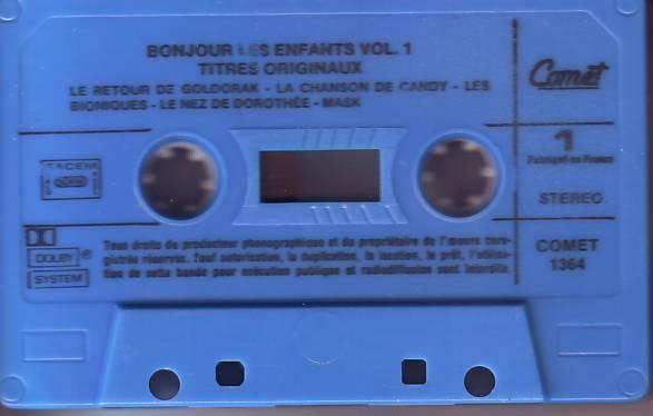 Dorothée et AB Productions Image1852