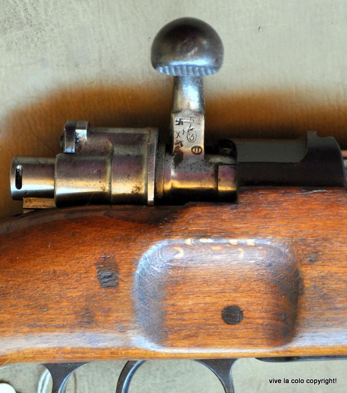 MAUSER RADOM 1937 Dsc0047dx