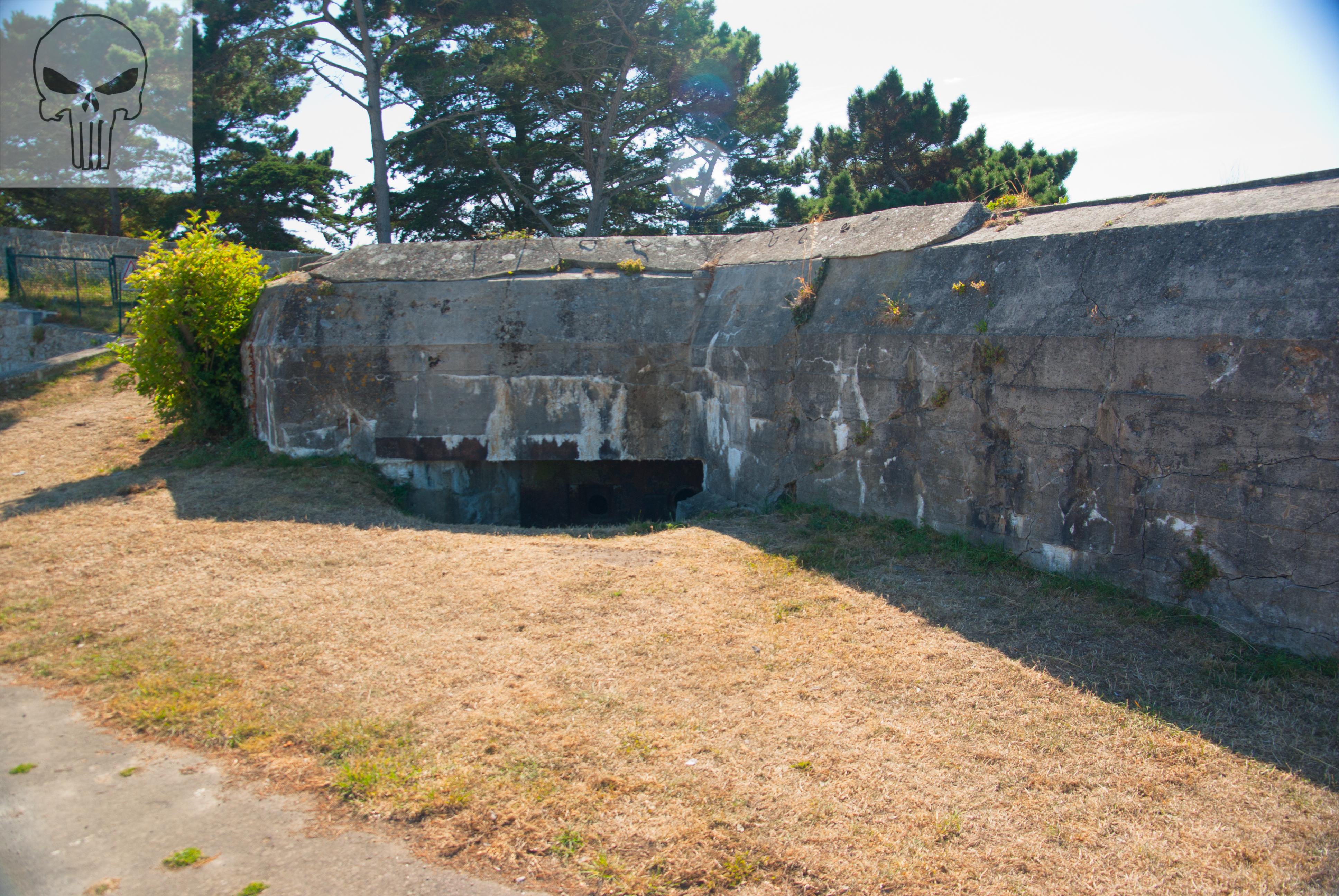 Mémorial 39-45 de Saint-Malo Rr4k