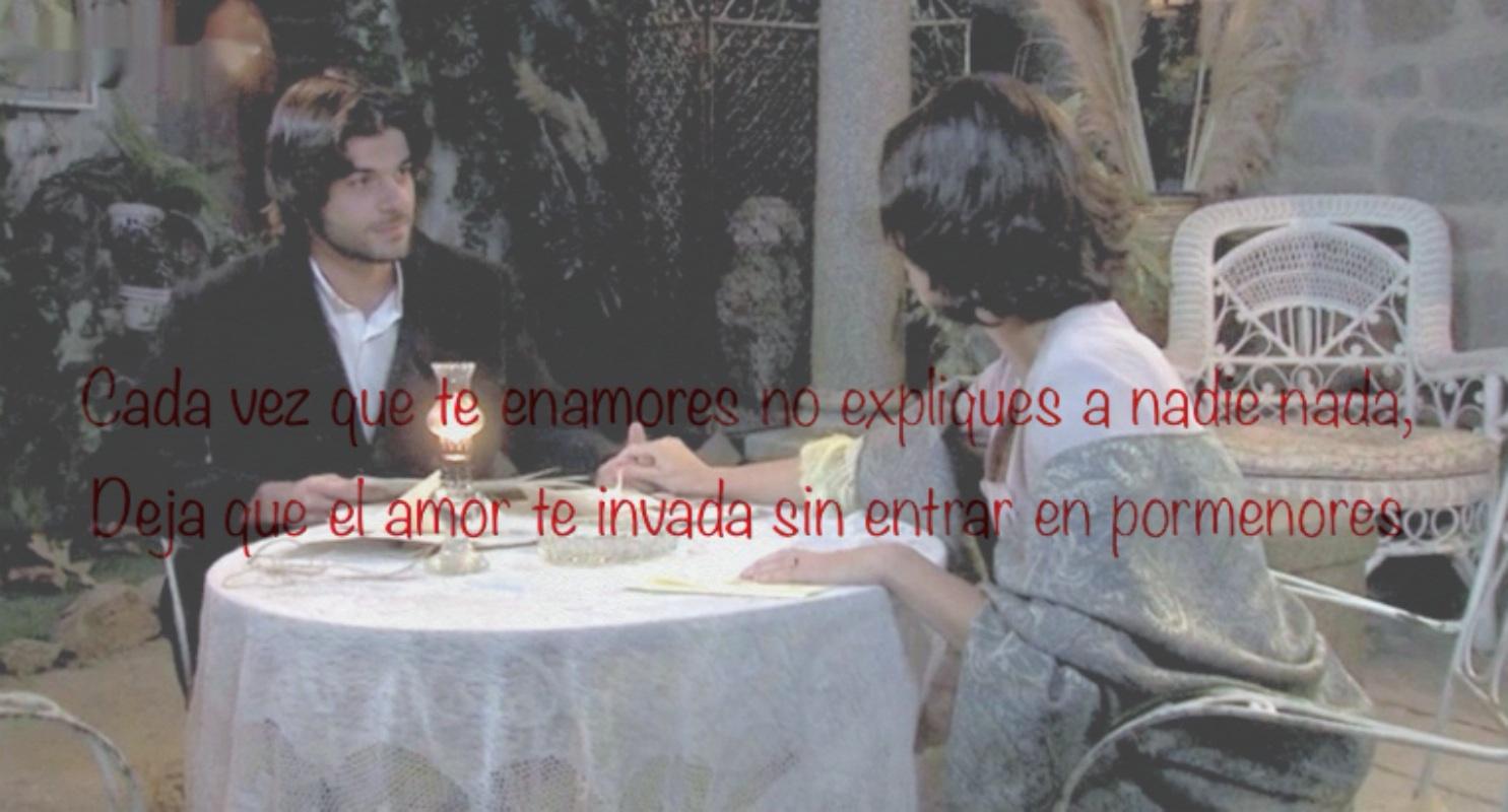 Jordi Coll // Gonzalo Valbuena (Martín). Tomo XXVII - Página 39 Ed5j