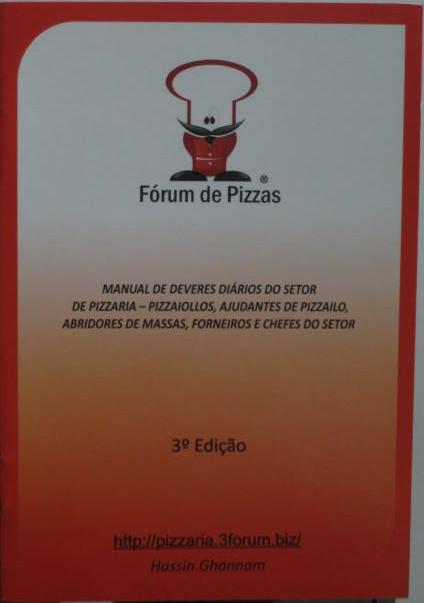 MANUAL DOS DEVERES DIÁRIOS DOS FUNCIONÁRIOS DE UMA PIZZARIA. - Página 2 Img2432z