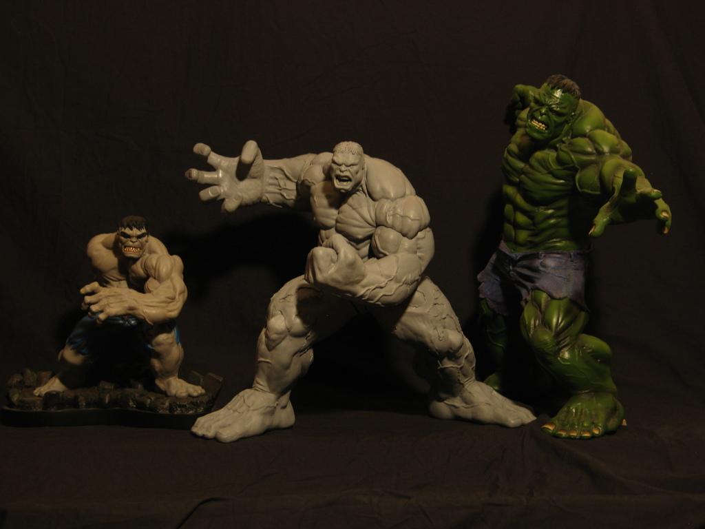 Hulk 1/5 20100318hulk1l5scaleproi