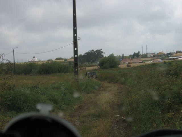 4x4 às Sardinhas no dia 20 de Junho de 2010 Img7669r