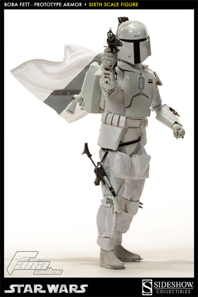 EPV : L'EMPIRE CONTRE-ATTAQUE - BOBA FETT PROTOTYPE ARMOR Ck0l