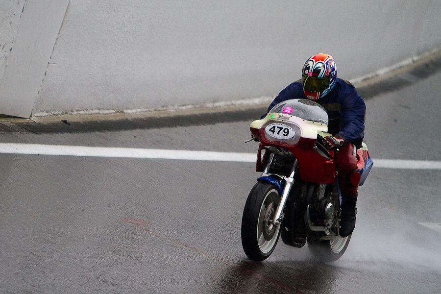 Bikers Classics à Spa Francorchamps (Moto) : Les photos Mg4706201006127d