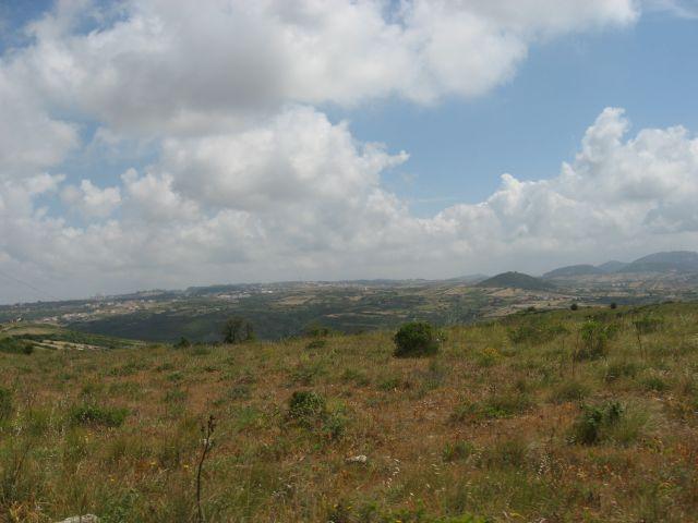 4x4 às Sardinhas no dia 20 de Junho de 2010 Img7711r