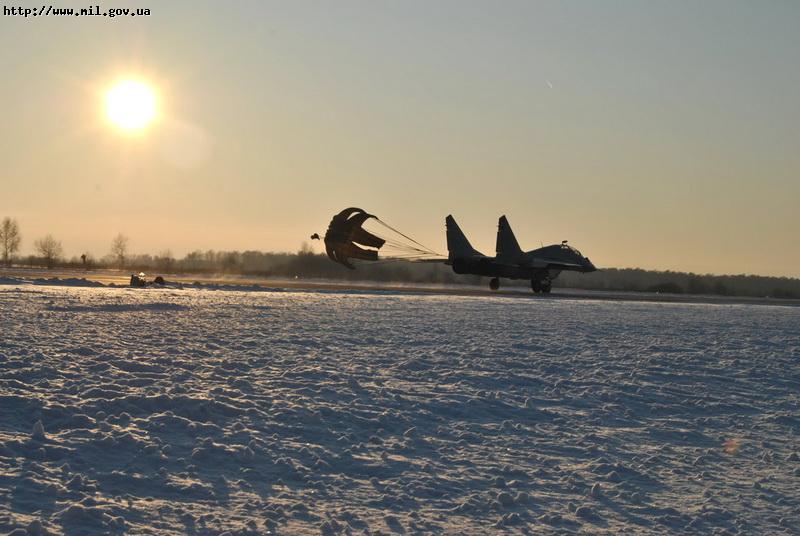 Ukrainian Armed Forces / Zbroyni Syly Ukrayiny - Page 3 20120202745333145