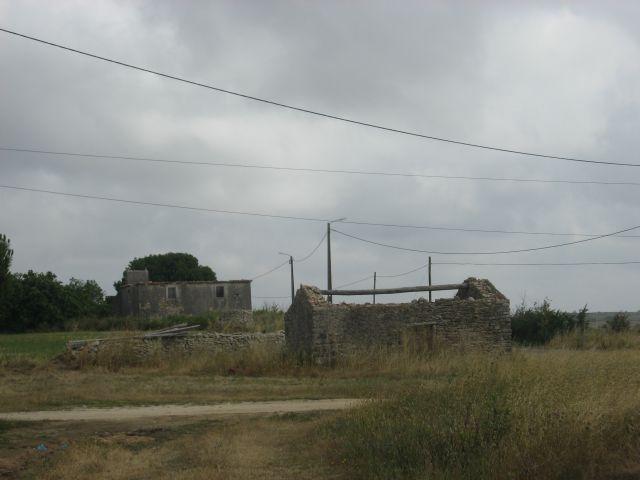 4x4 às Sardinhas no dia 20 de Junho de 2010 Img7690r