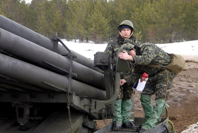 Ukrainian Armed Forces / Zbroyni Syly Ukrayiny - Page 3 2012uragans295436621