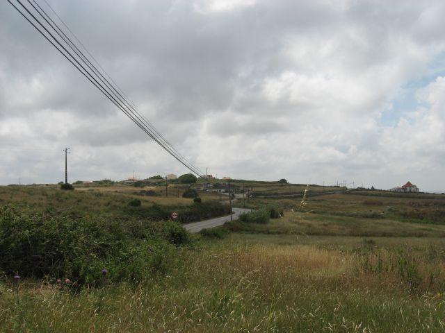 4x4 às Sardinhas no dia 20 de Junho de 2010 Img7708r