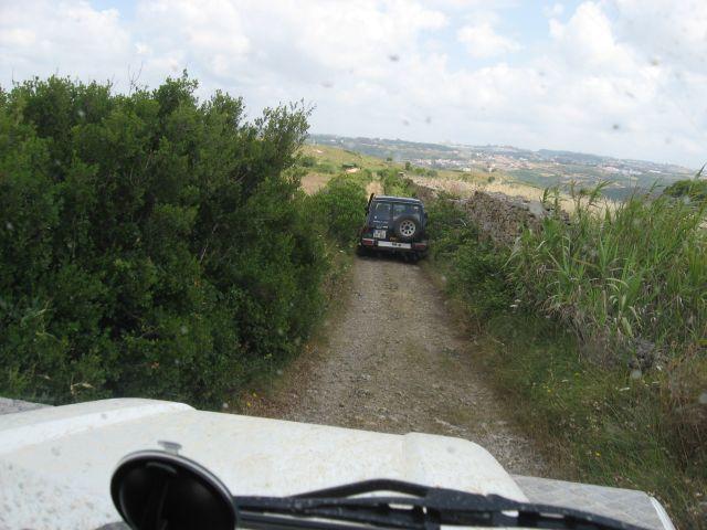 4x4 às Sardinhas no dia 20 de Junho de 2010 Img7718r