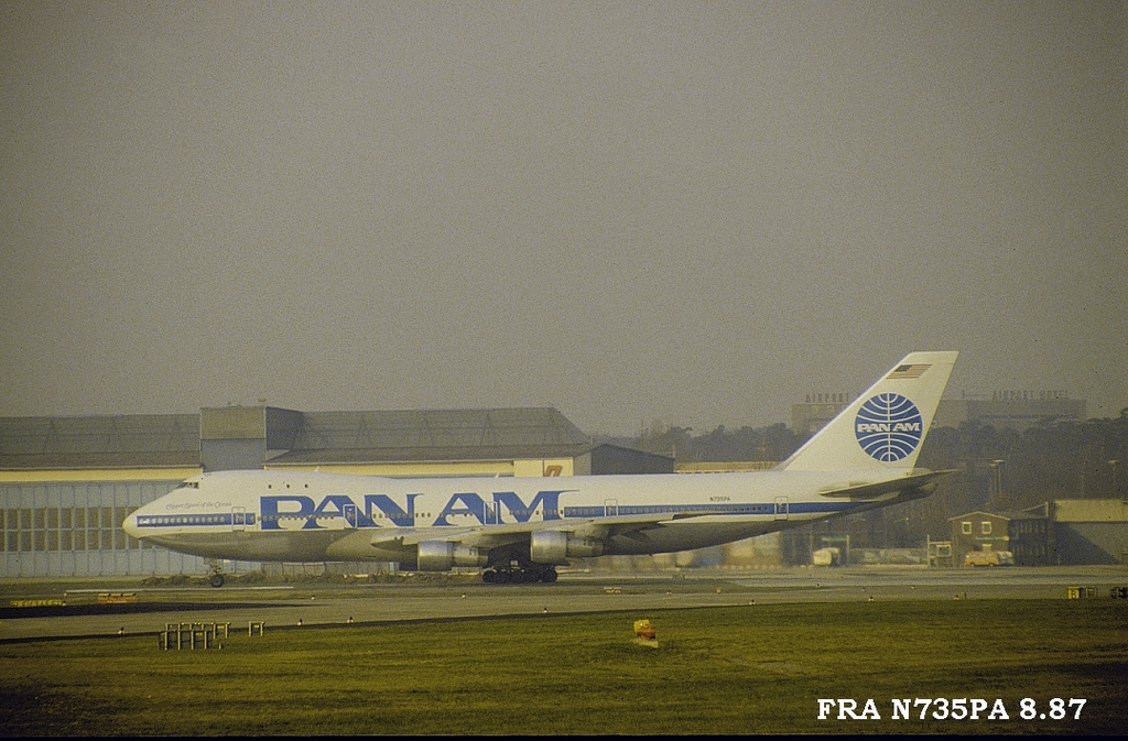 747 in FRA - Page 5 5fran735pa