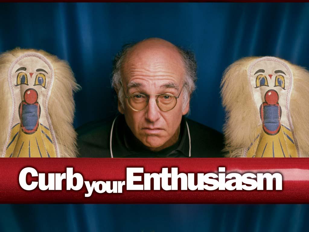 Curb Your Enthusiasm Season 01-08 DVDRip Larrydavidincurbyourent