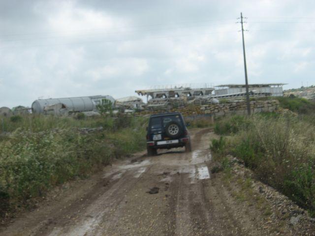 4x4 às Sardinhas no dia 20 de Junho de 2010 Img7697r