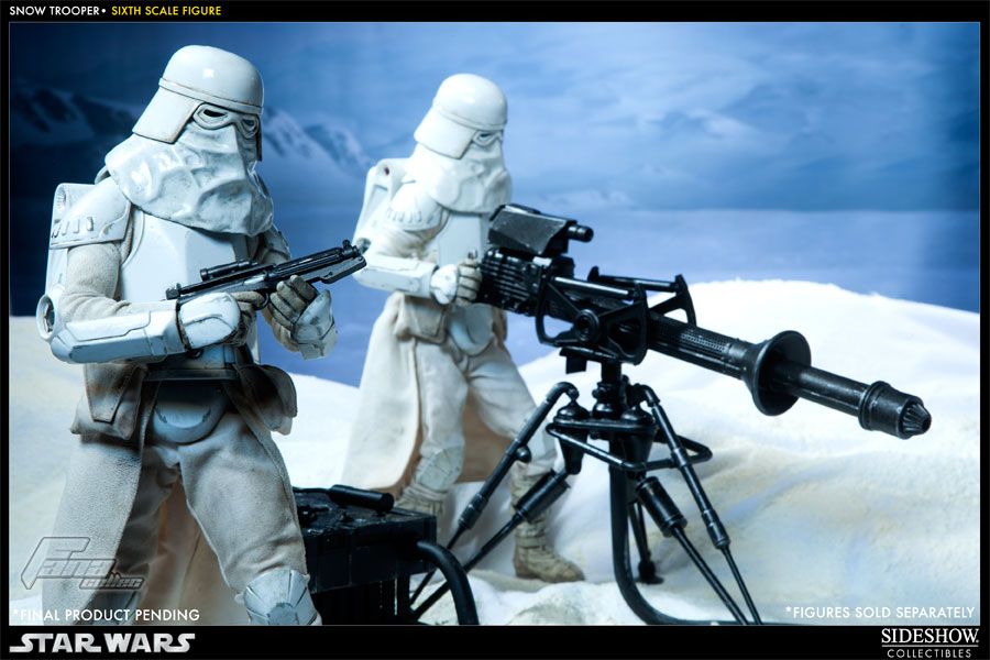 EP V: L'EMPIRE CONTRE-ATTAQUE - SNOWTROOPER Snowtrooper10