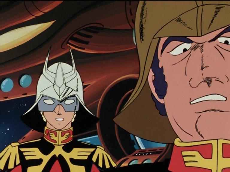 Mobile Suit Gundam (1979) (11xDVD9) Ita Serie Completa Vlcsnap2013030918h39m15