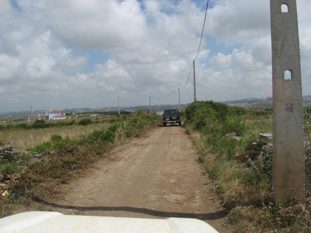 4x4 às Sardinhas no dia 20 de Junho de 2010 Img7710r