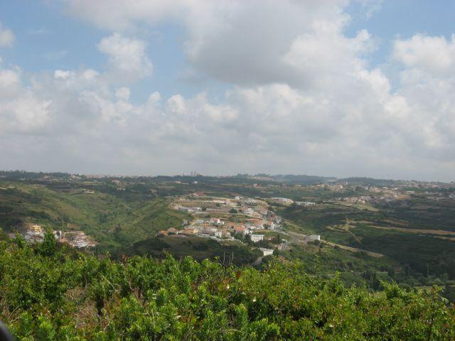 4x4 às Sardinhas no dia 20 de Junho de 2010 Img7736r