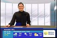 Vicky Latour - Page 2 Vicky09148.th