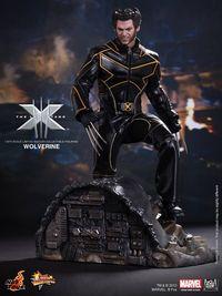[Vendas Cloth Myth] - Dark_Dante !! Lista Atualizada em XX/XX/20XX Pag. 1 !!! Wolverinelaststand2.th