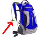 Ποδηλατο ... Οτι Χρειαζεται Να Ξερουμε Πριν & Μετα Την Αγορα 1backpack