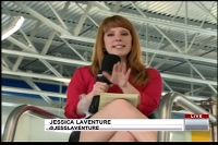 Jessica Laventure - Page 4 Jessica3814.th