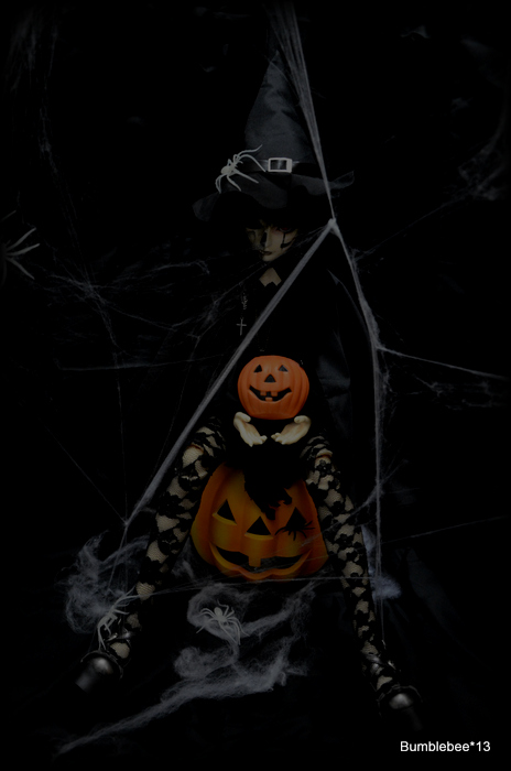 [Luts Ev.08] *Happy Halloween Birthday bis* /!\ - Page 2 Xua3